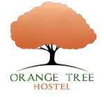 Orange Tree Hostel